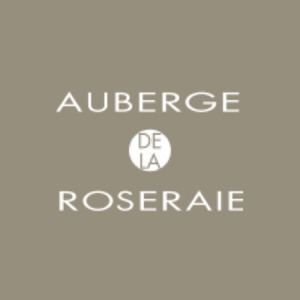 Auberge de la Roseraie